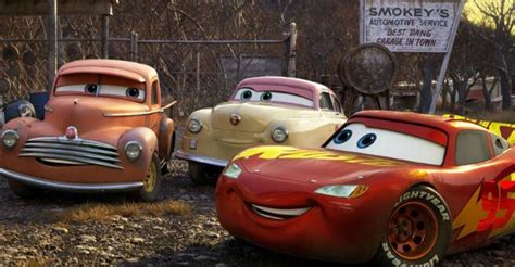 film cars 3 complet cars 3 full movie hd