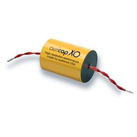 0 1 uf 400v capacitor capacitor auricap xo 0 1 uf 10 400v