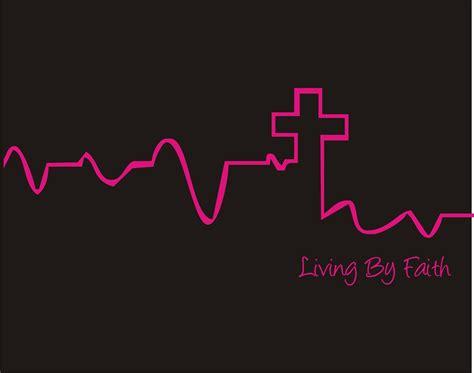 by faith living by faith aboite lutheran church