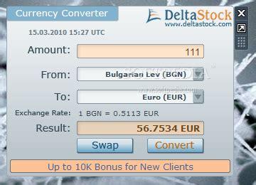 currency converter widget mac download currency converter 1 0 1