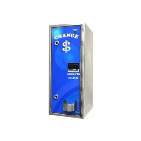 Platina Contact Breaker C700 american platinum series changer ac8002 wholesale american changers and bill breakers