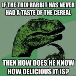 The Funniest Memes Ever - the funniest memes ever this week