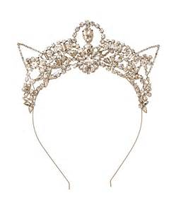 Christmas party style outrageously sparkly accessories to complete
