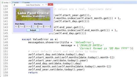 python tutorial codeschool python online courses classes training tutorials on lynda