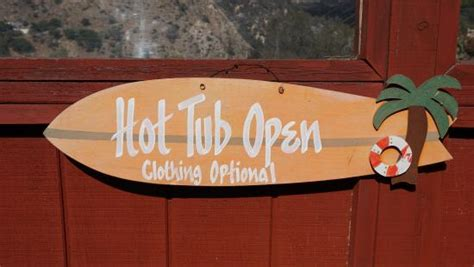 clothing optional bed and breakfast getlstd property photo foto di arroyo del sol clothing optional bed and breakfast