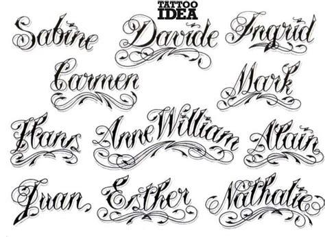 tatuaggi lettere corsivo tatuaggi scritte corsivo pelautscom tattooskid