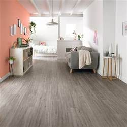 flooring for bedroom bedroom flooring ideas for your home