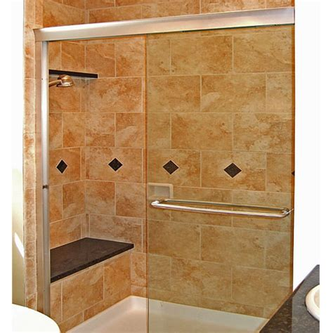 bathtub surround materials wall surrounds and shower surround systems images frompo