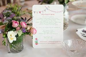anna and james relaxed country tea party wedding at south farm the natural wedding company
