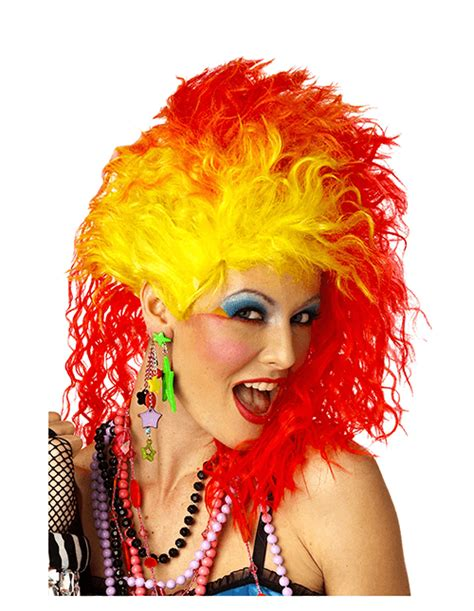 80s costume hairstyles 80s workout hairstyles for women www pixshark com
