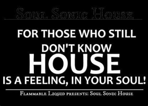 house music underground best 25 underground house music ideas on pinterest techno techno party and techno