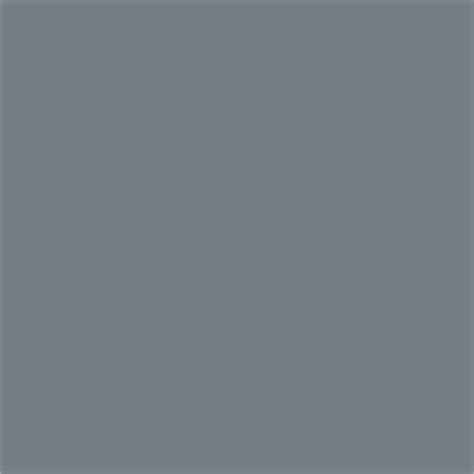 paint color sw 6235 foggy day from sherwin williams paints stains and glazes cleveland by