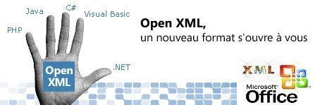 Modification De Fichier Xml by Lire Et Modifier Un Document Word Openxml En C