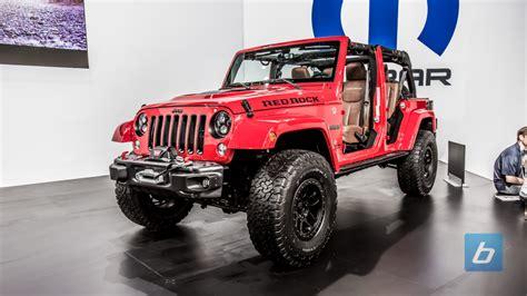 jeep chrysler calgary dodge jeep calgary 2018 dodge reviews