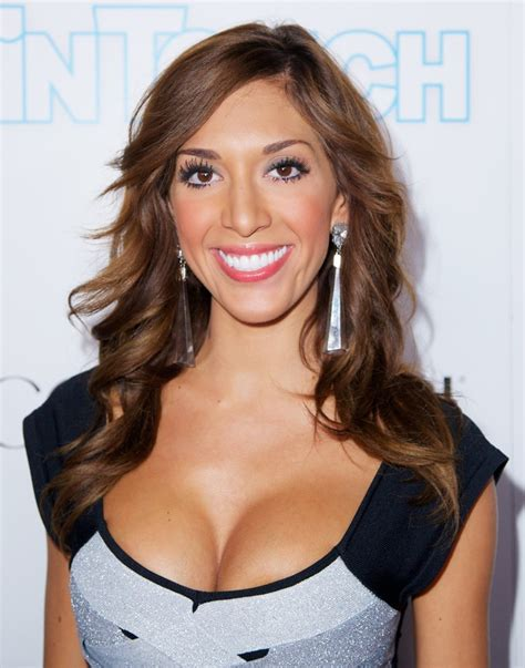 best momporn farrah abraham lip surgery wrong