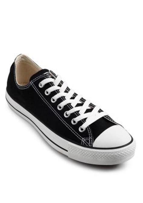 Sepatu Converse Yang Bagus sepatu cewek paling ngetrend 2014 indo fashion