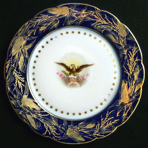 china pattern history 17 best images about white house china on pinterest