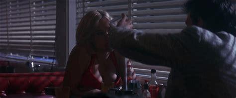 true romance film watch online watch true romance 1993 full movie online download hd