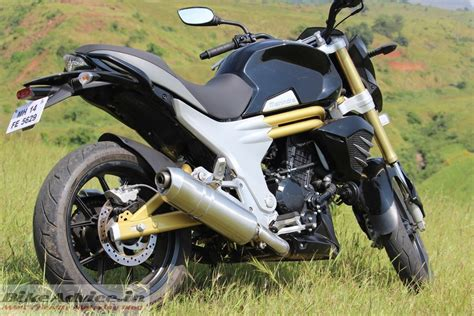 mahindra price in mumbai mahindra mojo price increased price in pune mumbai