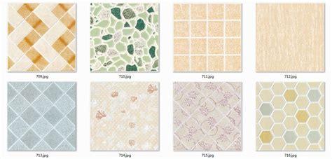 non slip bathroom flooring ideas anti slip bathroom tiles for your house iagitos