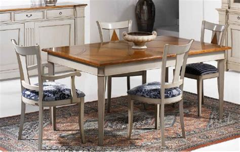 Dining Room Furniture Glasgow Dining Tables Glasgow Dining Room Furniture