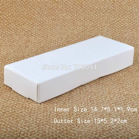 Handmade Soap Prices - compare prices on handmade soap boxes shopping buy