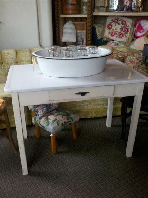 1000 images about porcelain top table ideas on pinterest