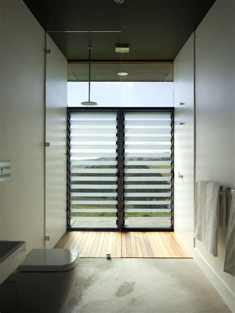 Bathroom Window Louvers by Hton Farmhouse Bathroom Melbourne