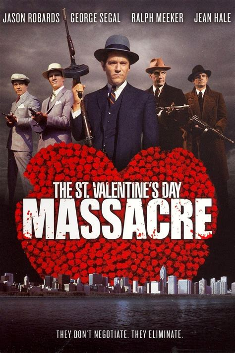 film valentine s day subscene subtitles for the st valentine s day massacre
