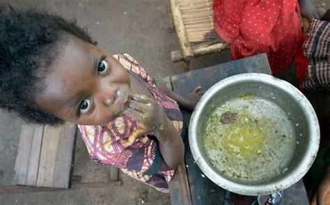 la dei poveri giornata mondiale dei poveri