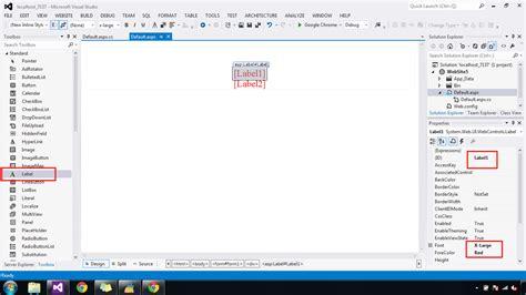 format date javascript tostring asp net c net vb net jquery javascript gridview sql