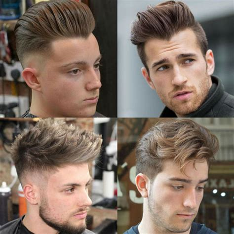 mens layered hairstyles layered haircuts for s haircuts hairstyles 2018