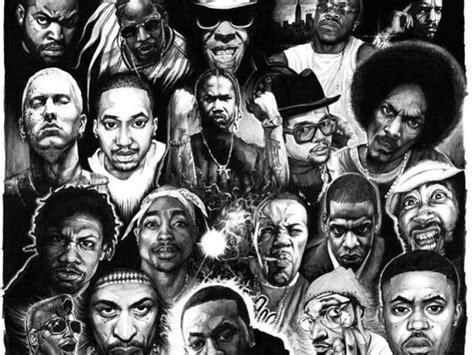 best gangster rap what is the hardest gangsta rap track playbuzz