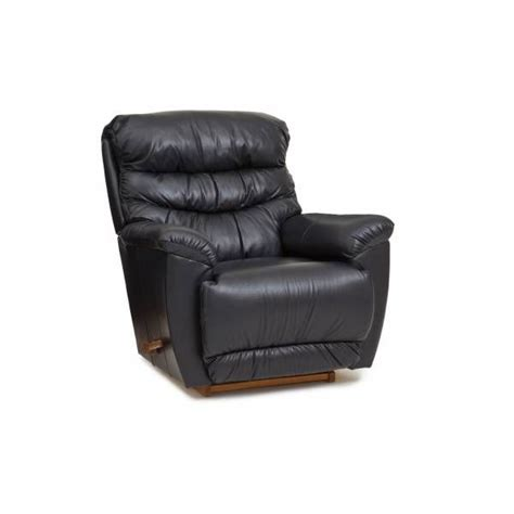 lazy boy joshua leather recliner 17 best images about furniture on pinterest furniture