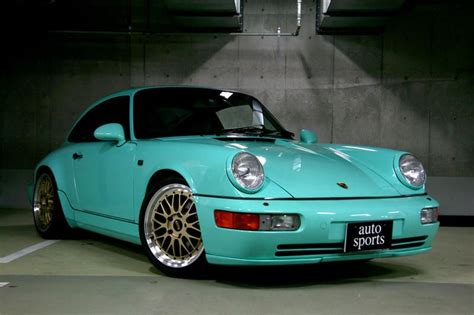 porsche mint green paint code mint colour code google search for the love of mint