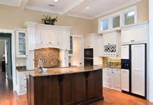 design portfolio kitchen design center remodeling and