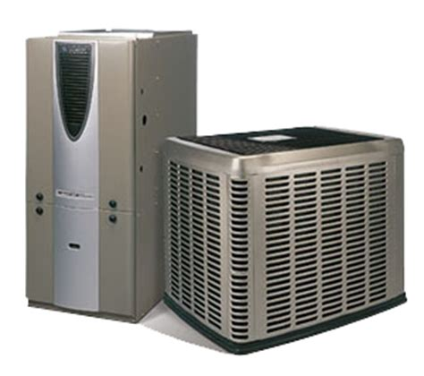 comfort zone heating and air conditioning tucson hvac air conditioning zoning comfort zone inc