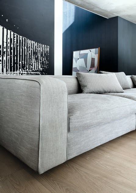 sofa snap snap sectional sofa domus