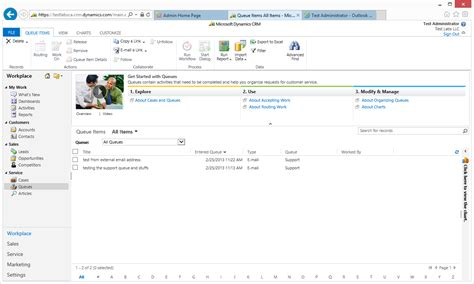 Office 365 View Email Queue Office 365 View Email Queue 28 Images Encryption In