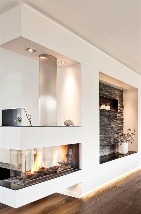 gas kamin surround best 25 empty fireplace ideas ideas on