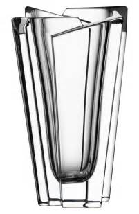 Orrefors Vases Vintage Waterford Lismore Essence Lead Crystal Bud Vase Nordstrom
