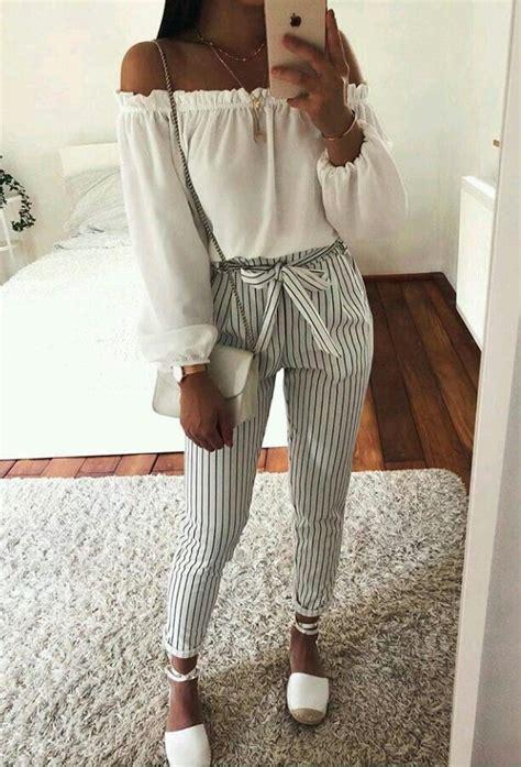 offshoulder ropa tumblr ropa de moda ropa