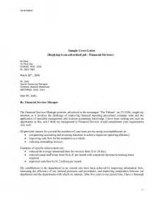 To salary cover how letter requirements write cover letter with salary