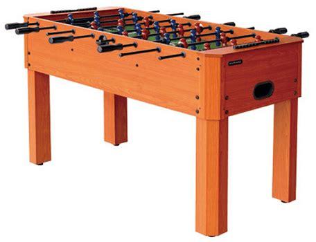 best foosball table brand 6 harvard foosball table models reviews foosball zone
