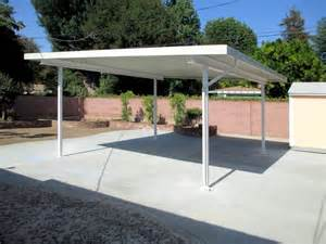 aluminum awning patio cover aluminum patio covers superior awning