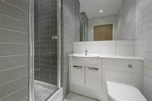 can an en suite really add money to your property home