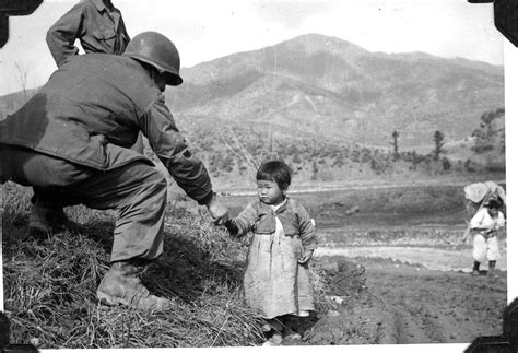 Korean War Records Mygundiary Gun Never Forget The Forgotten War 60th Anniversary Of The