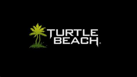 logo turtle computer turtle archives gamer assault weekly