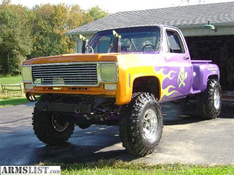 mudding truck for sale mud bogging truck for sale autos weblog