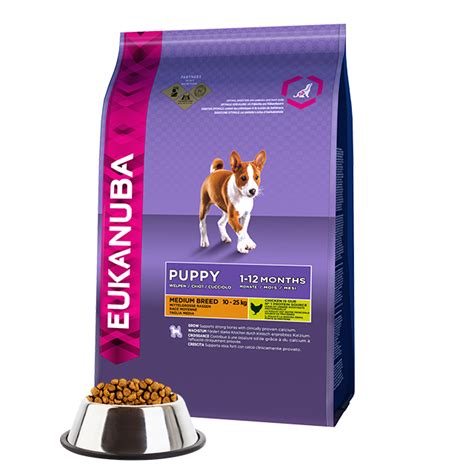 alimenti contengono purina eukanuba cibo per cani alimentazione e informazioni